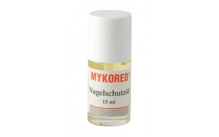 Mykored Nagelschutzöl