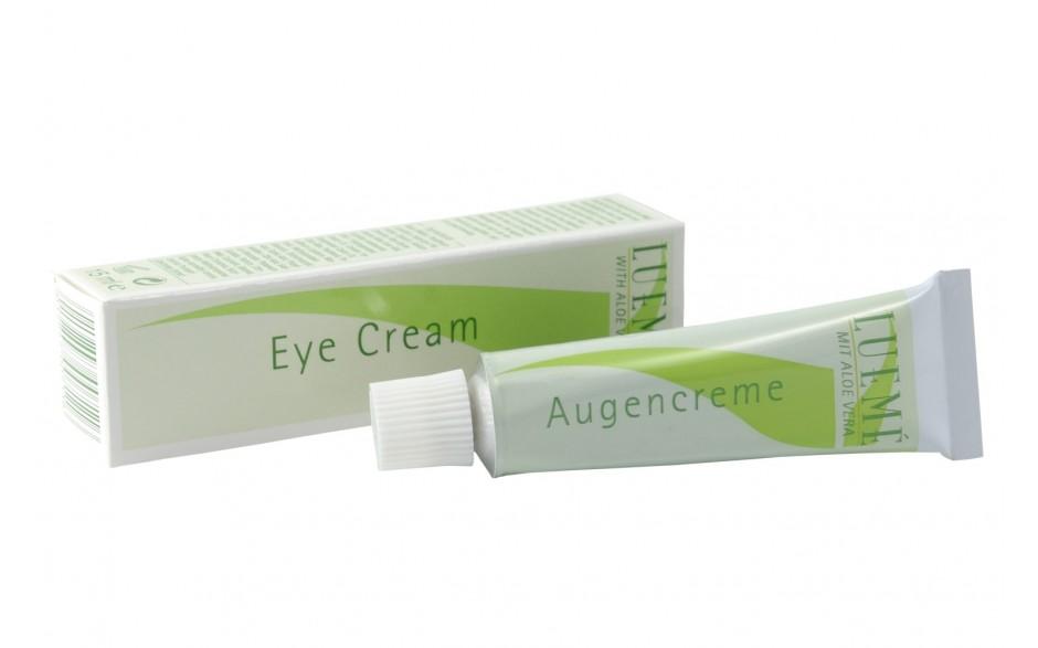 Luemé Augencreme