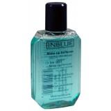 Inblue Make up Entferner